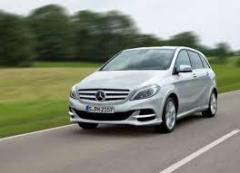 norme si e auto b mercedes classe b ngd prezzi scheda tecnica e autonomia della