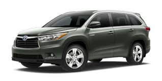 2014 toyota highlander ground clearance 2014 toyota highlander parts and accessories automotive amazon com
