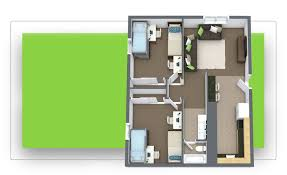 best app for drawing floor plans app 3 jpg