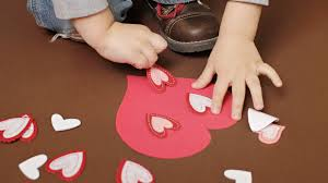 valentine u0027s day crafts for kids 7 diy ideas for families today com