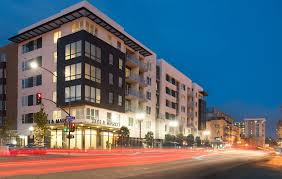 Eaves Mission Ridge Apartments San Diego by 20 Best Apartments In Loma Portal With Pictures P 2