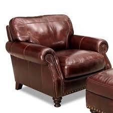 Simon Li Leather Sofa Simon Li Story U0026 Lee Furniture Leoma Lawrenceburg Tn And