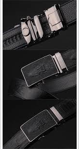 66 best waist belts images on pinterest waist belts