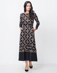 buy fabindia women u0027s dresses online fabindia com