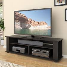 tv stands for 55 inch flat screens tv stands new inch wood tv stand with sliding doors in beautiful