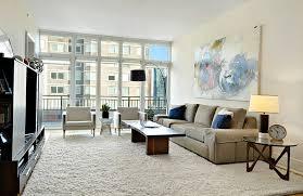 livingroom soho living room soho brilliant delightful home design ideas