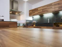 Normal Kitchen Design Designing Home Beautiful Kitchen Design In Wood With Daring Glass