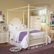 furniture gold brush iron bed frame with carved head board using gallery 21 images of perfect picture design ideas of canopy beds for girls