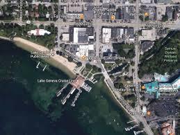 map of lake geneva wi powder dogs 2017 lake geneva dinner cruise