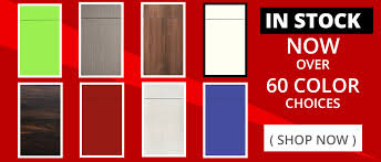cabinet makers greenville sc kitchen cabinets for sale at amazing prices rta wholesale cabinets