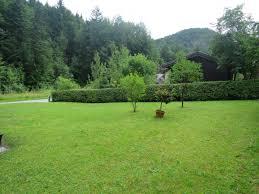 Preiswerte Landhausk Hen Einfamilienhaus Kauf Mit Garten Salzburg Eigentumshaus