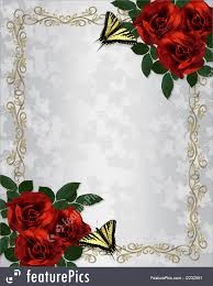 Wedding Invitations Online Free Design Invitation Online Free Alesi Info