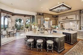 Classic Kitchen Ideas Kitchen Luxury Kitchen Indian Kitchen Design Kitchen Desings