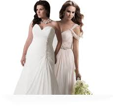 wedding dresses cheap uk wedding dresses bridal gowns bridesmaid dresses prom dresses