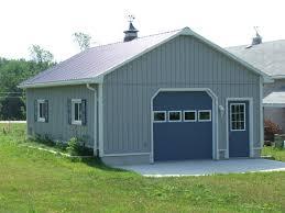 detached garage amazing 29 affordable detached garage builder