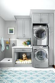 Laundry Room Cabinet Height Laundry Cabinet Height Allnetindia Club
