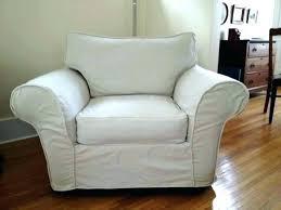 slipcover for oversized chair slipcover oversized chair alithynne com