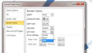 excel u2013 user friendly