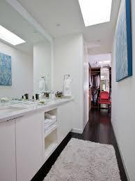 bathroom and walk in closet floor plans master bedroom walk in closet floor plans master bath cabinet