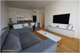 amenagement cuisine petit espace amenagement salon cuisine petit espace