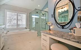 exclusive country master bathroom ideas mapo house and cafeteria