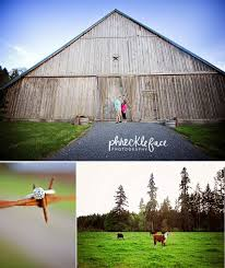 wedding venues olympia wa 31 best wedding venues images on wedding venues barn