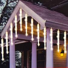 led dripping icicle christmas lights christmas icicle lights christmas lights icicle lights american sale