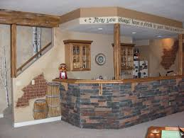irish home bar designs home decor ideas