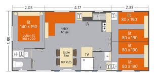 mobil home neuf 3 chambres mobil home neuf rapidhome lodge 83 3 chambres vente mobil home neuf