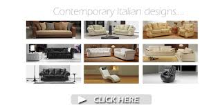Leather Sofas Sale Uk Italian Leather Sofas And Fabric Suites For Sale Uk