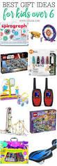 best gifts for kids 6 and older lil u0027 luna