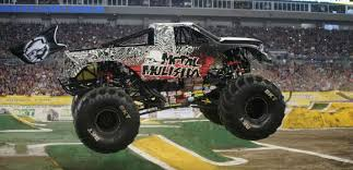 monster truck show roanoke va monster truck show roanoke va monster truck shows near me schedule