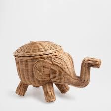 afbeelding 1 van het product olifantenmand neat nursuries