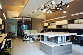 House Lighting Design In Malaysia by Lot 18 Modern House Design In Kuala Lumpur Malaysia U2013 Modern House