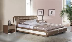 Stunning New Design For Bedroom Furniture Contemporary Home - Design for bedroom furniture