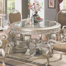 dining room top silver dining room sets decorating idea