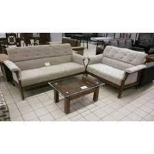 Living Room Sofa Set In Ahmedabad Gujarat Living Room Furniture - Sofa set in living room