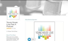 top 10 home diy podcasts