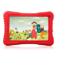 dragon touch m7 kids tablet red manual review firmware tabletexpress