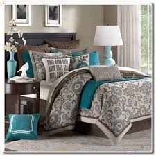 bed size cheap king size bedding mag2vow bedding ideas
