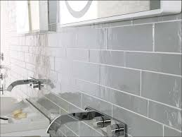 architecture amazing kitchen wall tiles porcelanosa product