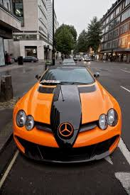 orange cars 105 best super cars images on pinterest