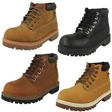 mens light up sketchers skechers chelsea ankle boots for men ebay