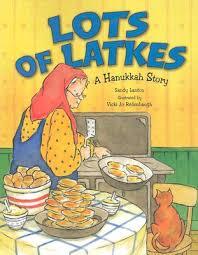 hanukkah book hanukkah kids gifts hanukkah books chanukkah gift ideas the