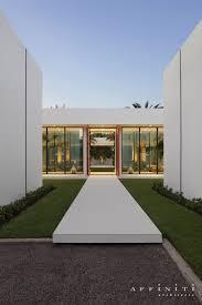 home design group ni mid century modern affiniti architects casas pinterest mid