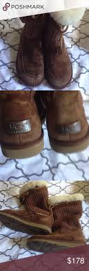 womens ugg boots used 25 best australian ugg boots ideas on cheap ugg