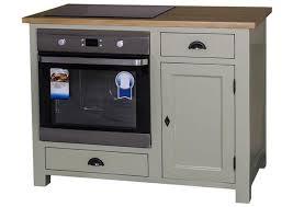 meuble cuisine en pin acheter votre meuble de cuisine angle en pin massif chez simeuble