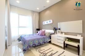 kitchen cabinet penang tropicana bay residences penang worldcity review propertyguru
