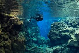 jeep snorkel underwater snorkeling in silfra meet on location at thingvellir