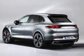 porsche cayenne 2017 porsche cayenne 2017 car automobile auto cayenne car